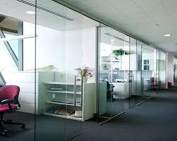 glass office door sliding glass doors grow in popularity as office fronts glass office door name glass office door