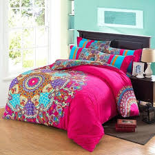 hot pink duvet covers fuschia pink duvet sets fuschia pink duvet covers hot pink aqua purple