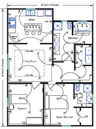 electrical plan creator the wiring diagram residential wire pro software draw detailed electrical floor wiring diagram