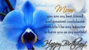 Best Birthday Quotes Wishes Messages With Images