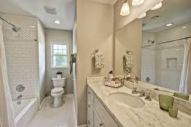 tiling a small bathroom