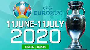 พรีวิวบอลยูโร2020 ฟุตบอลยูโร 2020 รอบสุดท้าย 24 ทีมที่ผ่านเข้าไปเล่นในฟุตบอล แห่งทวีปยุโรปกับยูโร2020 | เว็บไซต์นำเสนอ ข่าวสารเกี่ยวกับกีฬา - POPASIA -  เนื้อเพลง, คอร์ดเพลงใหม่ๆ | #1 ประเทศไทย