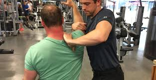 Image result for ART Therapy - Active Release Techniques For Strength Athletes