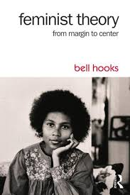 new titles from bell hooks cultural studies routledge feminist theory