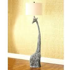 baby nursery lamp by room floor lamps nursery decor giraffe room floor lamps for nursery baby bedroom light fixtures