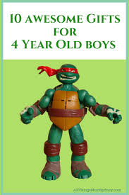 10 Great Gifts For 2 Year Old Girls Png Fit 735 2C1102 Gift 4 Boy 9 - indianmemories.net