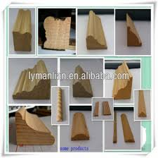 picture frame wood window frame mouldings unfinished wood frames in incredible unfinished picture frame moulding