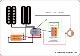 guitar wiring diagrams customization, diy projects, mods for any Wiring Diagram For Electric Guitars guitar wiring diagrams customization, diy projects, mods for any electric guitar wiring diagram for electric guitar pickups