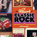 The Heart of Classic Rock [Box Set]