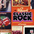 The Heart of Classic Rock [Box Set]