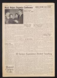 The news argus. (Winston-Salem, N.C.) 1962-current, December 01, 1963,  Image 6 · North Carolina Newspapers