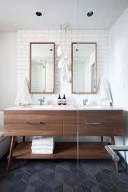 delightful best modern bathroom designs on mid century remodel on bathroom  category with post enchanting modern