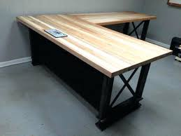 custom wood office furniture. Medium Size Of Wooden Office Desks Rustic Furniture Style Pine Desk Custom Wood Solid Cape Town