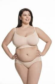 plus size maternity bras 11 places to buy plus size nursing bras that fit every budget bust