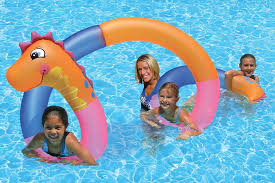 pool floats for kids. Modren Kids Pool Floats For Kids 2017 S