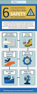 best construction management images management  check out these 6 top construction safety tips