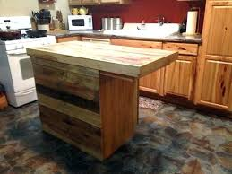 cheap kitchen island ideas. Delighful Ideas The Top Advices On Kitchen Island Plans Throughout Cheap Ideas