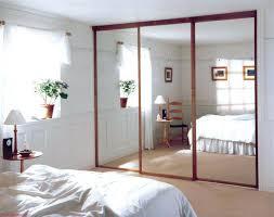 small room closet ideas master bedroom design