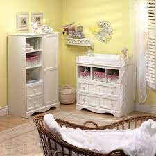 small nursery furniture. Wonderful Nursery Furniture For Small Spaces Decorating Concept Stair Railings Decoration Ideas