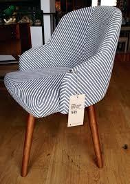 west elm office chair. Saddle Office Chair West Elm Desk Asphalt L C 2 Fa 4 N