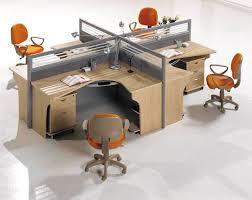 Optical Office Design Ideas Modular Office Design Modular Office Furniture Design Ideas