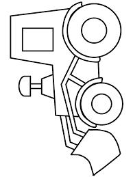 Templates Kleurplaten Clipart Library Clip Art Library