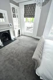 soft bedroom rugs ont soft bedroom rugs enjoyable designs ideas white with fluffy rug under soft