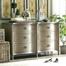 Large Bedroom Dressers Marvelous Large Bedroom Dressers Large ...