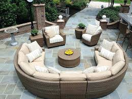 Awesome Durable Outdoor Furniture Or How To Protect Patio Furniture