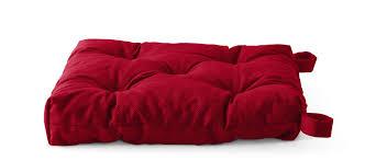 floor cushions ikea. Startling Floor Cushions Ikea HEMMAFEST Cushion IKEA   Hotel2booking.com Singapore Cushions. Sitting Ikea. Seating U
