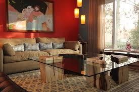 mexican living room furniture. mexican contemporary living room contemporary-living-room furniture
