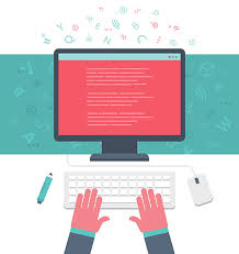 writing cover letter illustration guide to writing cover letters