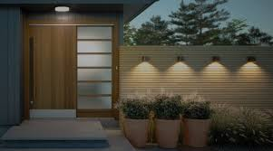 Porch Lighting Ideas Porch Lighting Ideas Modern Front Porch Lighting Advice At