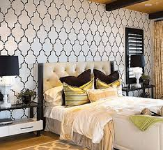 painting accent wallsAccent Walls Tips the Essential Dos and Donts