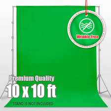 image is loading 10 039 x 10 039 washable 100 cotton