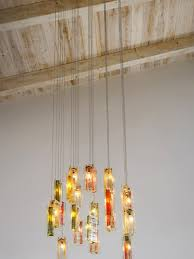 modern chandeliers for vaulted ceilings chandeliers for sloped ceiling lighting for vaulted ceiling