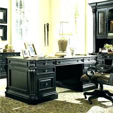 office desk styles. Exellent Styles Executive Desk Home Office Aspen Glamorous Styles The  French Countryside   To Office Desk Styles