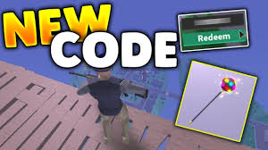 With them, you can easily get free coins and other amazing rewards. New 2019 Codes In Strucid Roblox Youtube