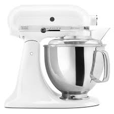 Gallery Kitchen Aid Stand Mixer Attachments 67804 Calendrierdujeu