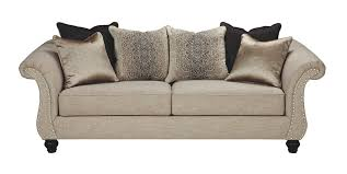 Lemoore Sofa Corporate Website of Ashley Furniture Industries Inc