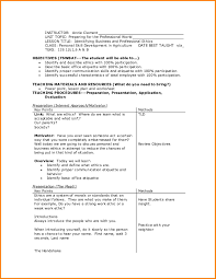 9 10 What Is The Best Way To Write A Resume Lawrencesmeats Com