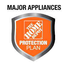 this review is from 5 year protect plan for major appliance 450 549 99
