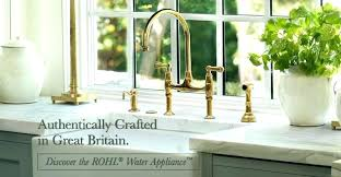 rohl kitchen faucets. Rohl Kitchen Faucet With Regard To Inspirations 16 Faucets N