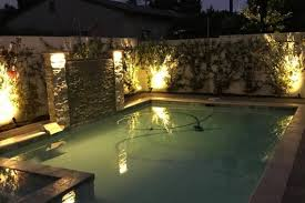 Low Voltage Lights Not Working Landscaping Design Low Voltage Lights Pacific Palisades