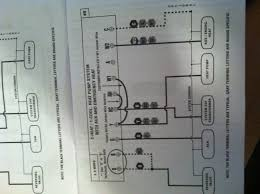 lux 500 thermostat wiring diagram chunyan me Lux Thermostat Wiring Diagram Lv-1011 lux 1500 thermostat wiring diagram for 500