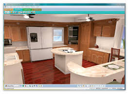 Small Picture 3D Home Design Software Virtual Architect