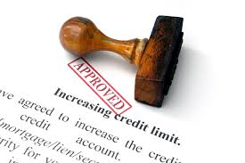 ask for a credit limit increase when should you request a credit limit increase nextadvisor blog