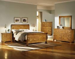 Oak Furniture Bedroom Sets Queen Bedroom Sets Oak Best Bedroom Ideas 2017