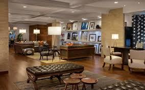 Nashville 2 Bedroom Suites Downtown Nashville Hotels Nashville Boutique Hotel Hutton Hotel