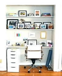 office storage solutions ideas. Desk Storage Ideas Office Shelving Solutions Home Solution Computer